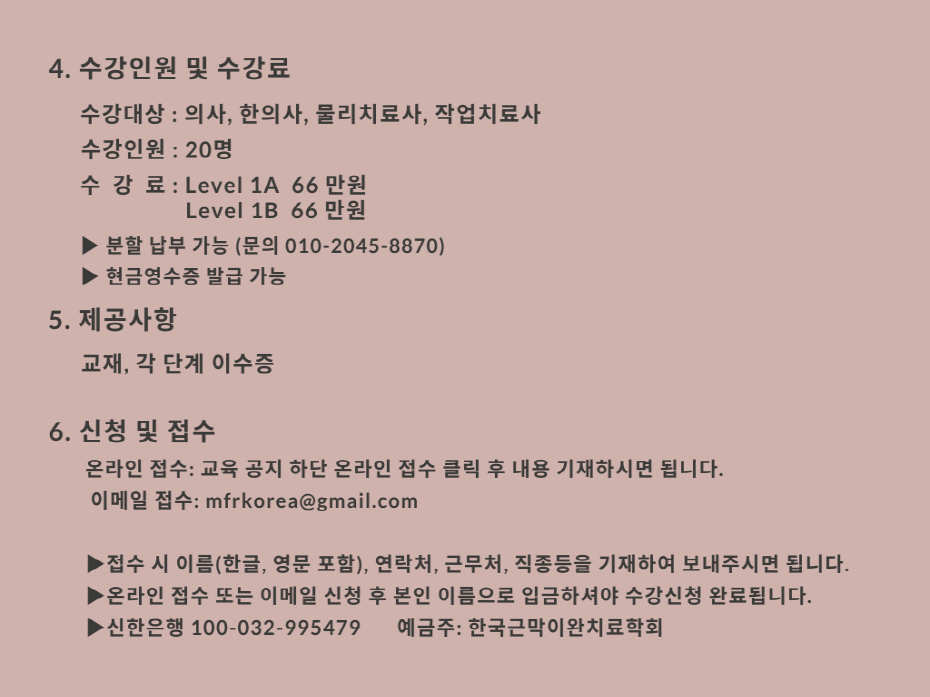 [크기변환]12.png
